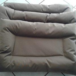 Futon Rectangle dog beds